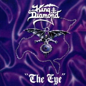 King Diamond 1990_t10