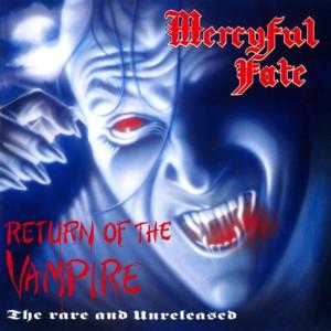 Mercyful Fate 1992_r10