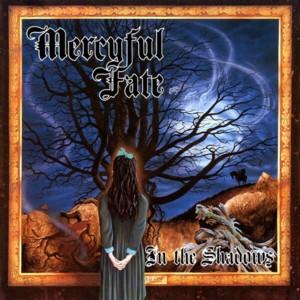 Mercyful Fate 1993_i11