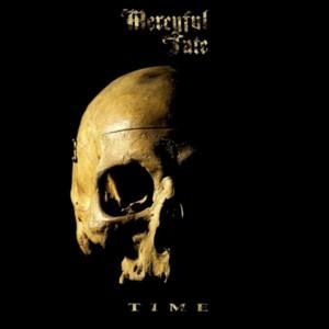 Mercyful Fate 1994_t12