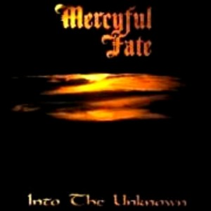 Mercyful Fate 1996_i10