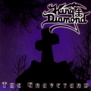 King Diamond 1996_t10