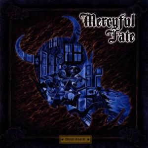 Mercyful Fate 1998_d10