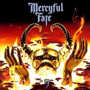 Mercyful Fate 1999_910