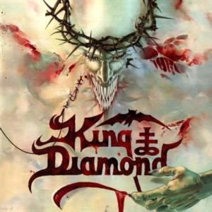 King Diamond 2000_h10