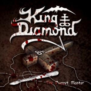 King Diamond 2003_t11