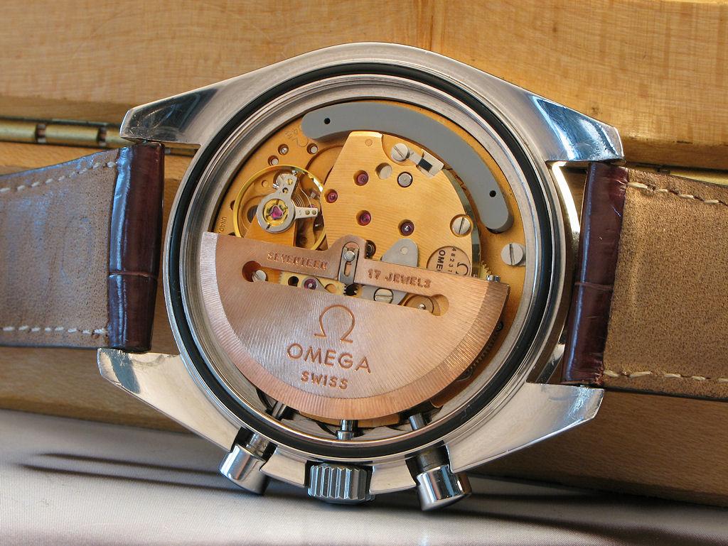 Mon revival chez Oméga 20100619