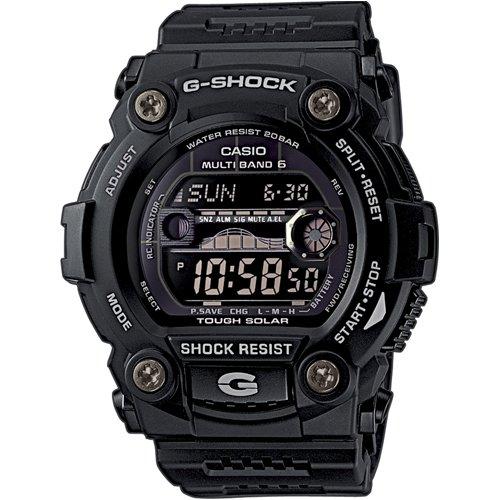 Casio G-shock GW-7900 1er 51mqic10