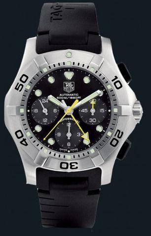 Quelles sont pour vous les plus belles montres de plongée ? - Page 4 Aquagr10