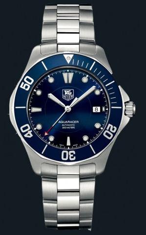 Quelles sont pour vous les plus belles montres de plongée ? - Page 4 Aquara10