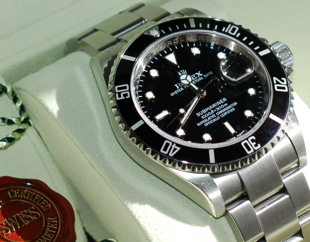 La montre du vendredi 12 novembre 2010 Dsc_0610
