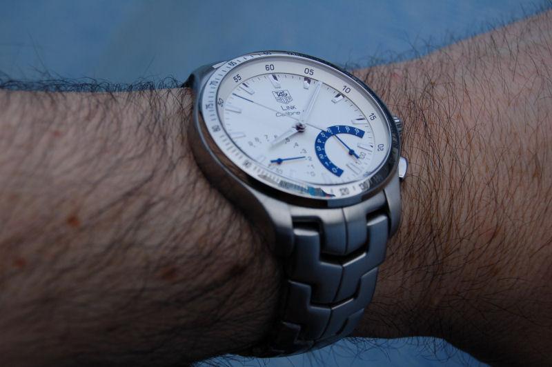 Feu de vos montres à aiguilles bleues Dsc_6712
