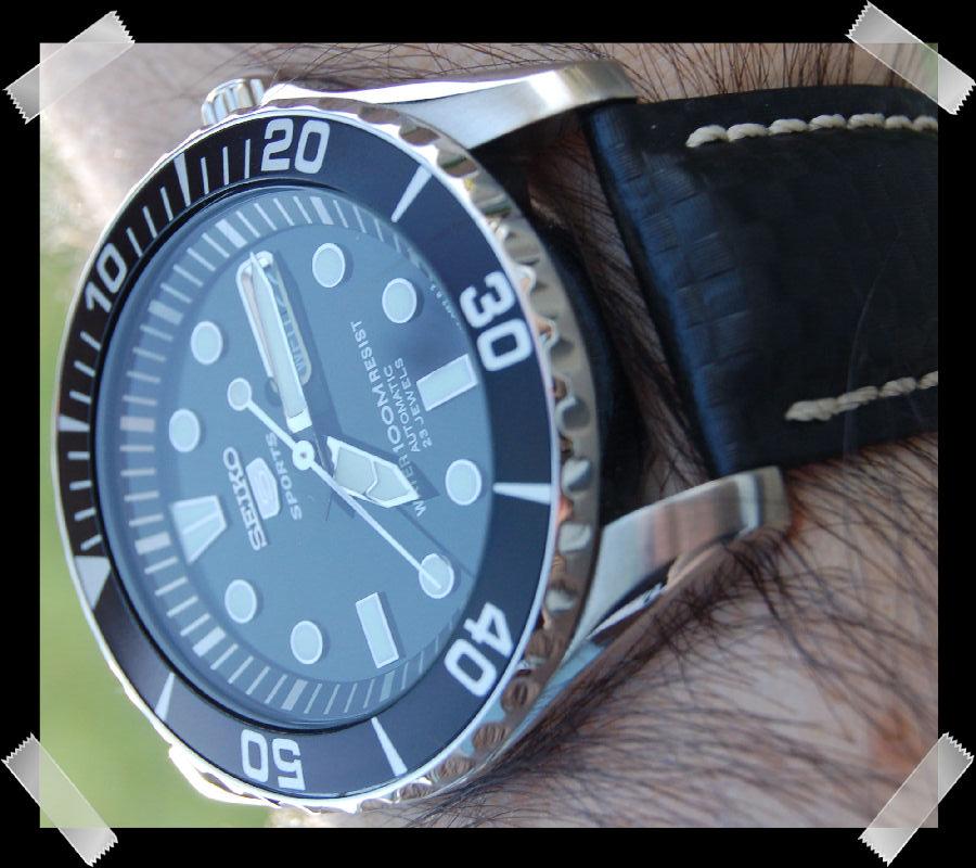 Feux de vos montres monté sur Carbon Hirsch - Page 2 Dsc_6816