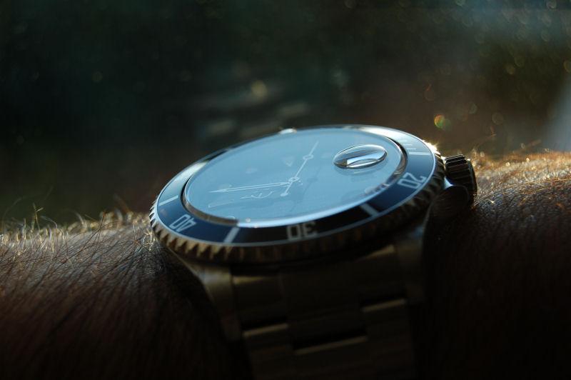 [COMPETITION amicale] FAM - Xelor vos plus belles photos de montres Xelor Dsc_8414