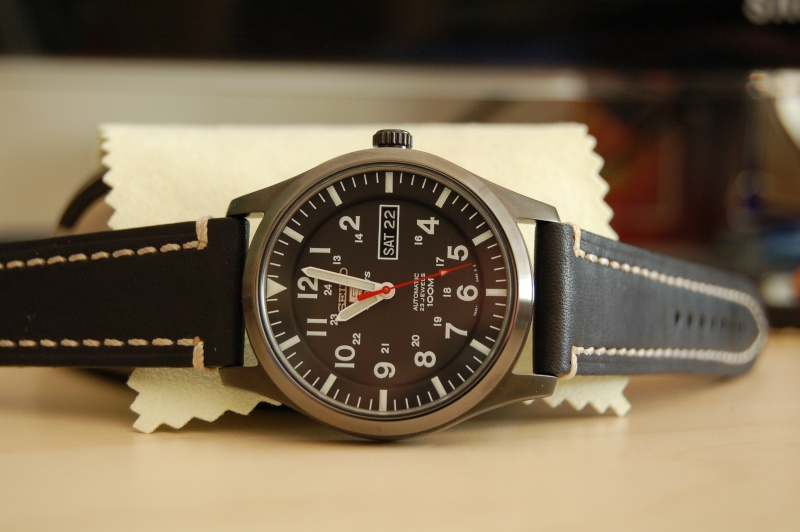 Les plus agréables de vos bracelets montres Dsc_9710