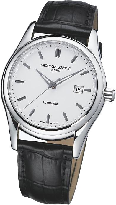 Ma nouvelle montre (mode teasing on) Fc-30310