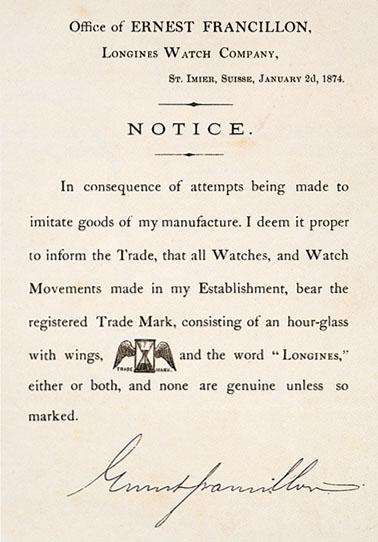 La Longines Master Retrograde Notice10