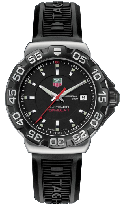 Tool watch Tag_he10