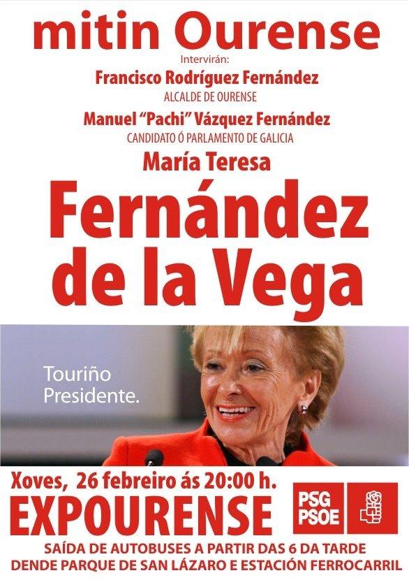 El 1-M Vota Maria_10