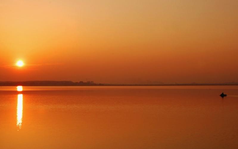 Zalazak sunca-Nebo Sunce19