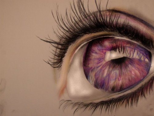 Eyes - Page 4 Tumblr94