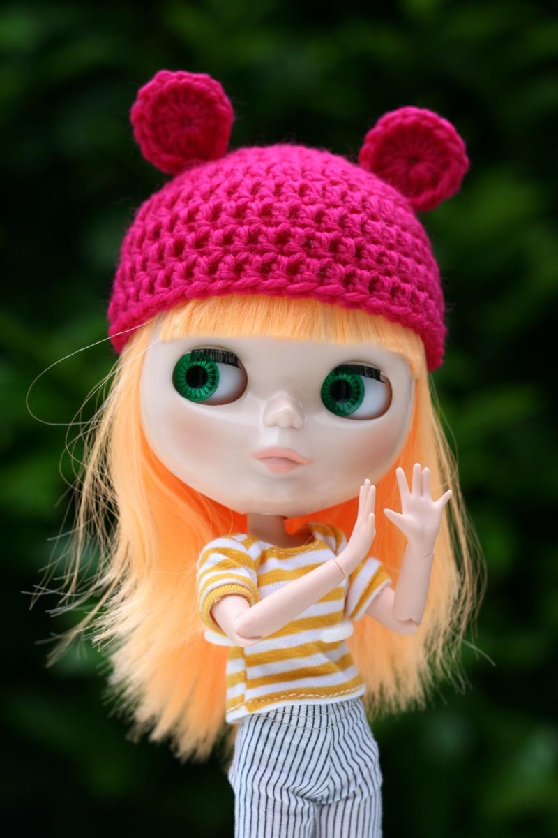 Halma, ma simply mango... Img_5711