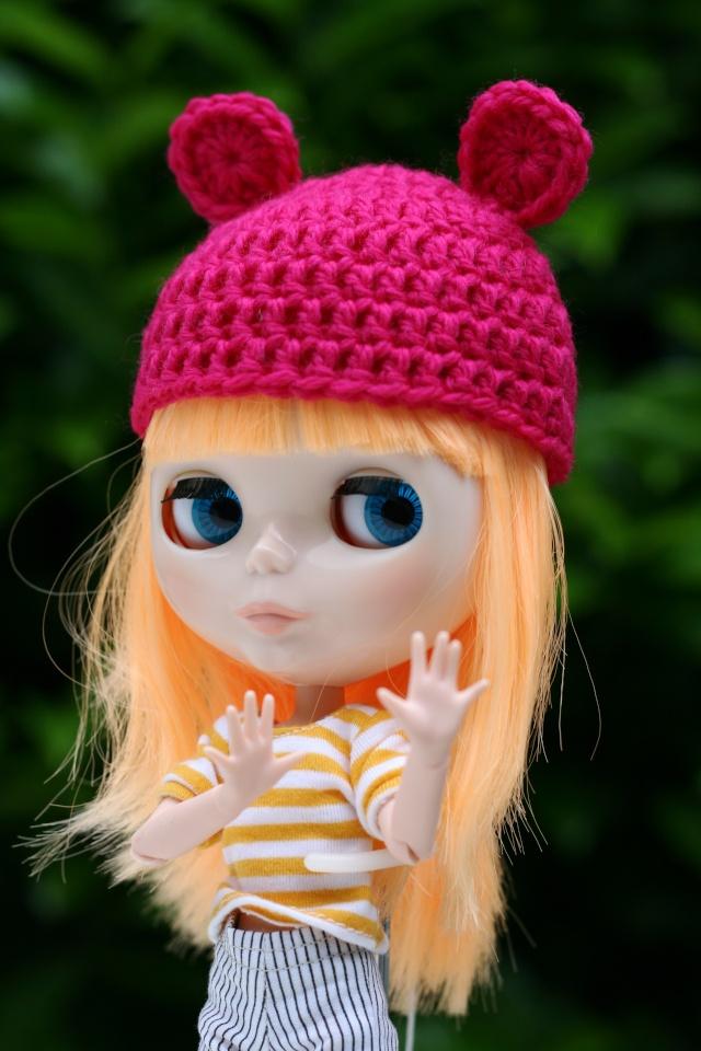 Halma, ma simply mango... Img_5713