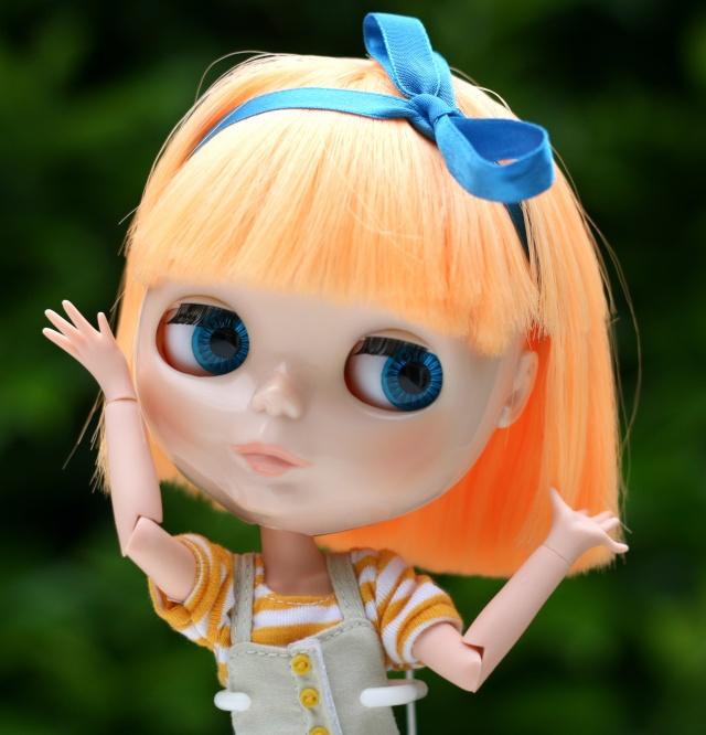 Halma, ma simply mango... Img_5812