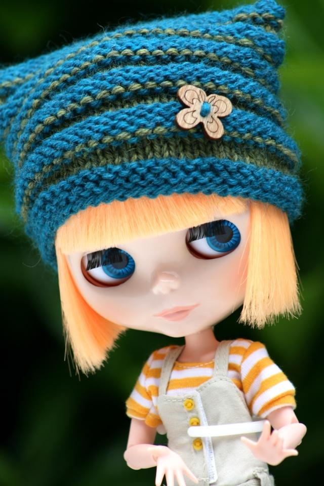 Halma, ma simply mango... Img_5813