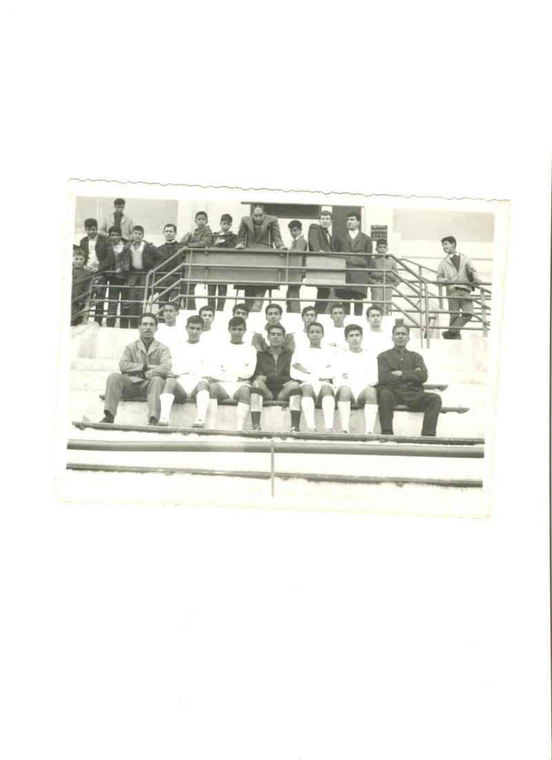 SNP Ahmed Ben Mohamed Elbali10