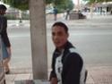 Ces Marocains de Kabylie n'ont en réalité de marocain que les papiers 58812