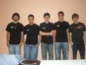Ardora 2008 1ffnte10