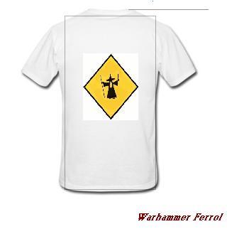Camiseta Blanca WF                            Disponibles: 0 Camise11