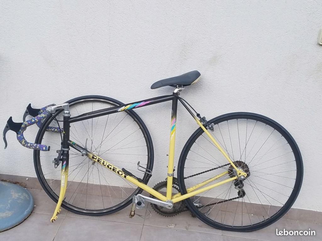 Peugeot Ventoux 1989 A740d210