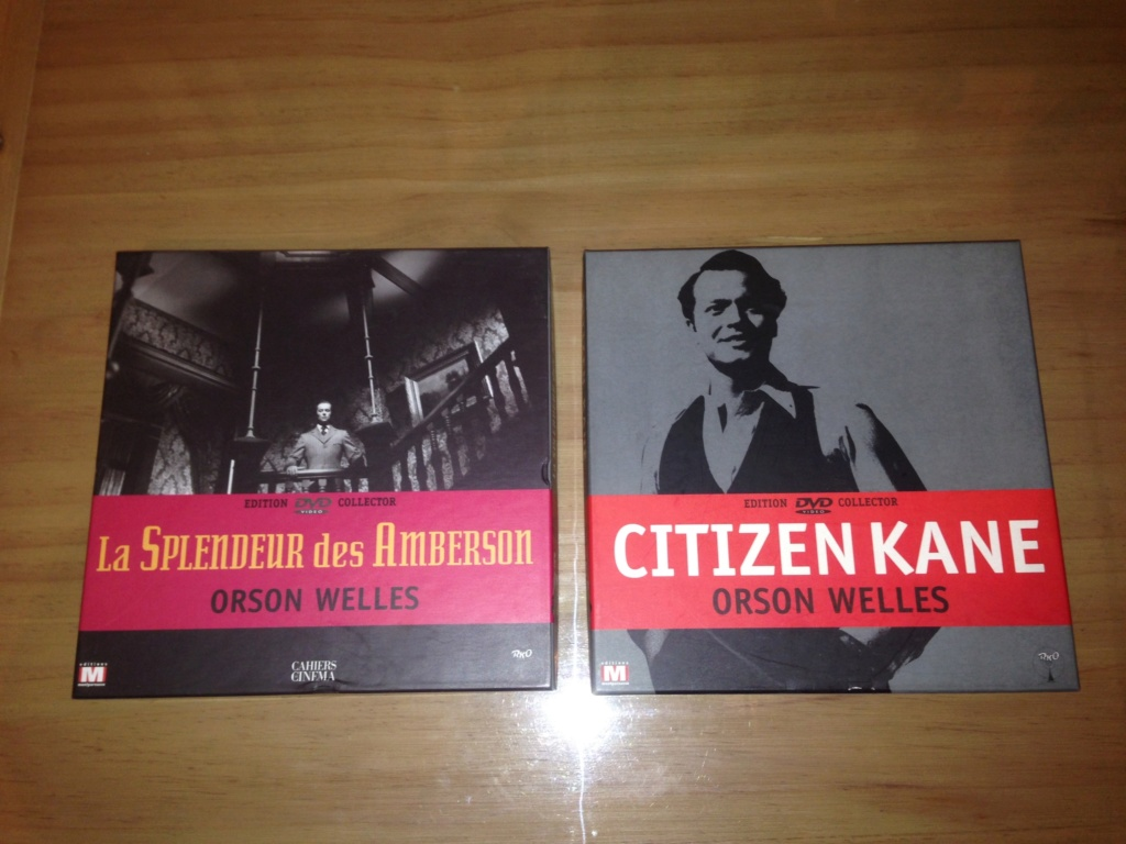 (VENDS) : Lot 20 blu-ray + lot 84 DVD + divers Dvd-lo10