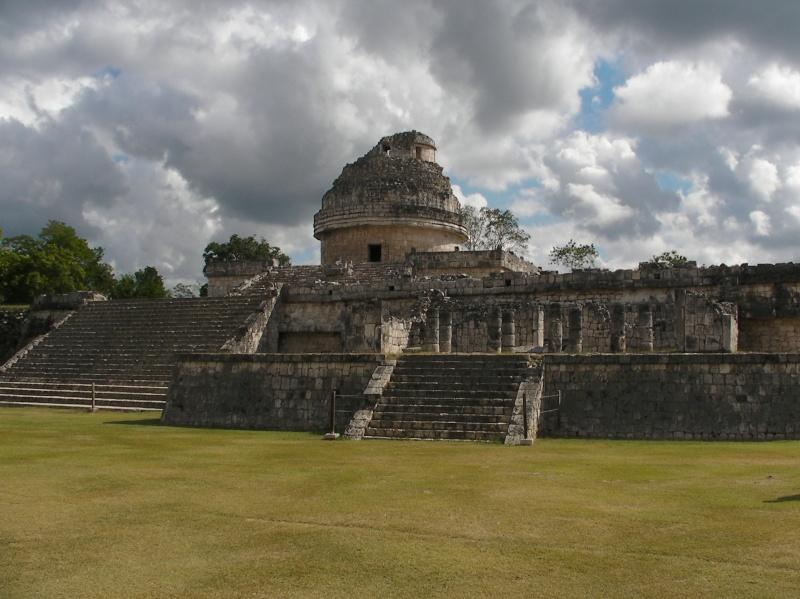 Mexique - Page 2 Sany0017