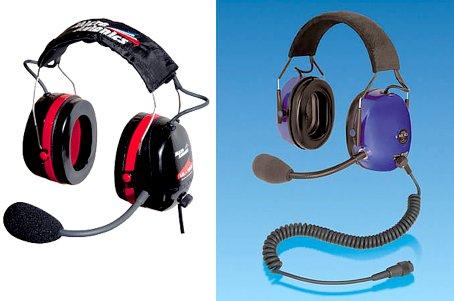 Headsets for sale Imaget10