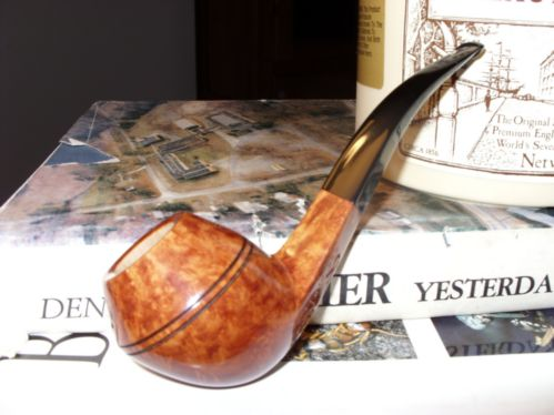 TAPS SHOW BRISSETT PIPES TEASER! Filena15