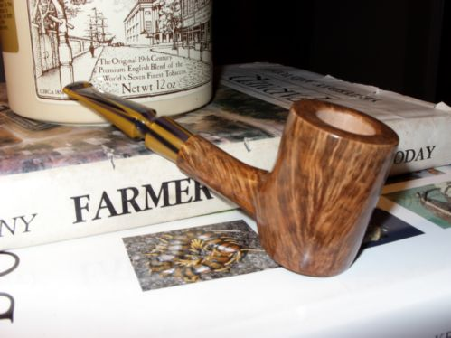 TAPS SHOW BRISSETT PIPES TEASER! Filena17