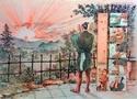 La Force des Humbles - Hiroshi HIRATA Hirosh10
