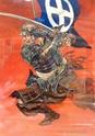 La Force des Humbles - Hiroshi HIRATA Hirosh11