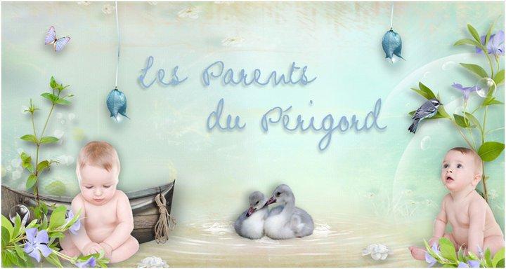 Les parents du Périgord