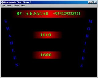 Nokia Hardware Guide Collection 28541610