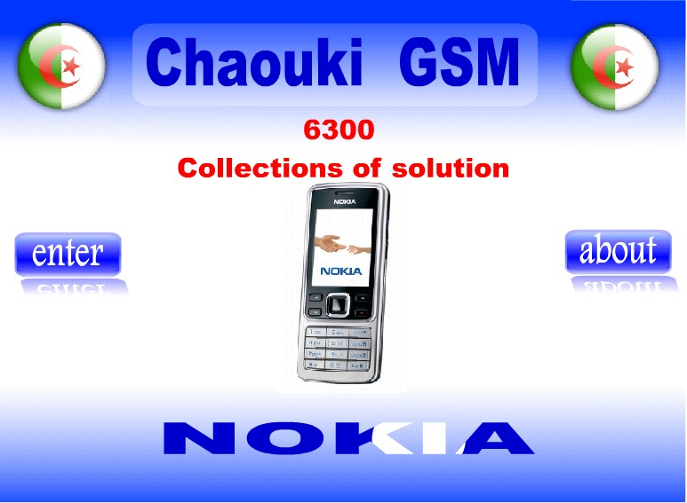 Nokia Hardware Guide Collection 53649411