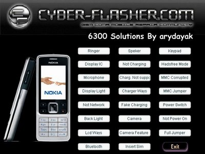 Nokia Hardware Guide Collection 60423210