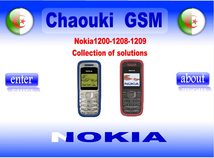 Nokia Hardware Guide Collection 69945510