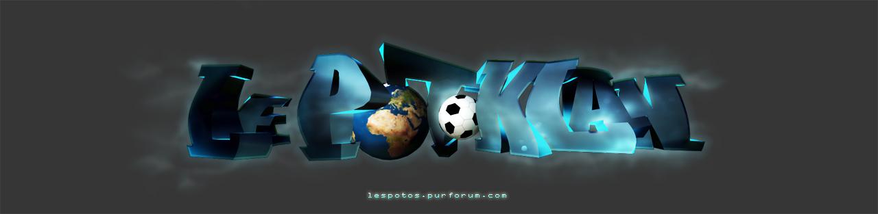 Les Potos Potokl20