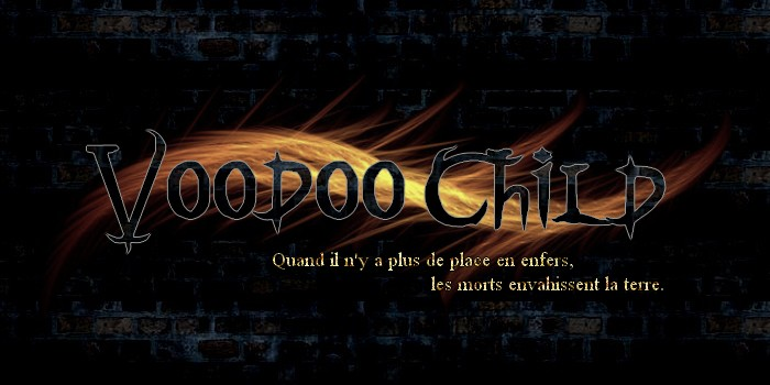 VOODOO CHILD Essai_15