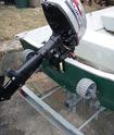support moteur electrique , moteur thermique tableau arrièrè Thermi10