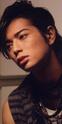 Créa Yukie Jun210